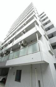西荻窪駅 徒歩28分の外観画像