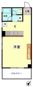 PURE LAND TAMURA 901号室