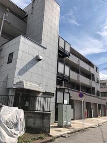 エクセレントハイツ川崎第5の外観画像