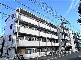 小田急相模原駅 徒歩16分の外観画像