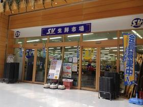 https://image.rentersnet.jp/31a2b2cd-7455-4f91-a81e-818f7ee7f8ff_property_picture_2409_large.jpg_cap_スーパーバリュー南船橋店