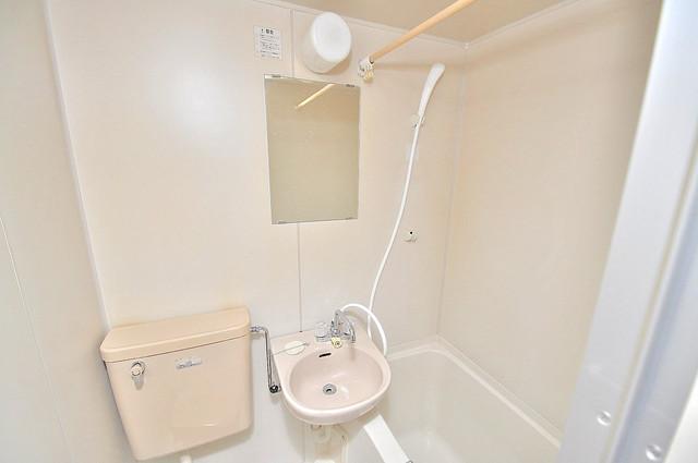 エンブレム巽西 可愛いいサイズの洗面台ですが、機能性はすごいんですよ。