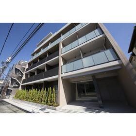 中野富士見町駅 徒歩7分の外観画像