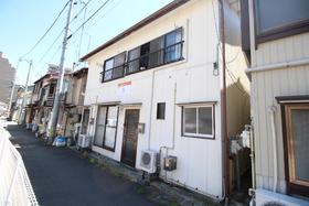 https://image.rentersnet.jp/31ecdd74-ffed-4b9e-969c-712c0a1f1753_property_picture_1992_large.jpg_cap_外観