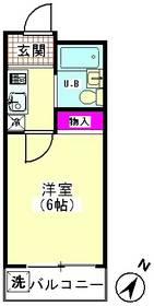 リムジン65 205号室