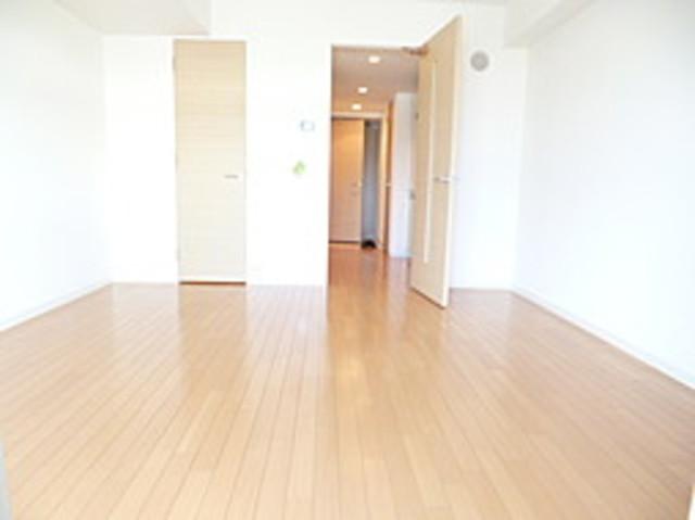 プライムコート成増居室