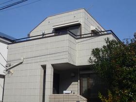 中井駅 徒歩9分の外観画像