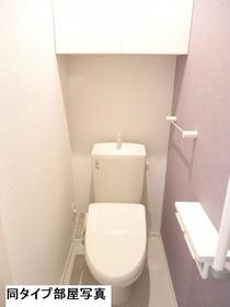 https://image.rentersnet.jp/32237706-5d4d-42db-9198-93d5de97d5e2_property_picture_3520_large.jpg_cap_トイレ