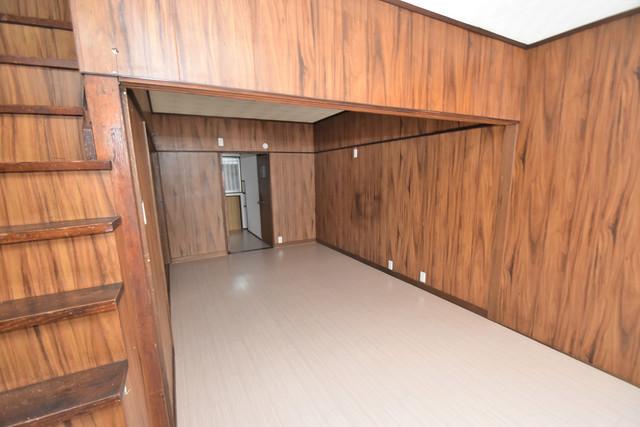 大蓮南2-15-9 貸家 ゆったりくつろげる空間からあなたの新しい生活が始まります。
