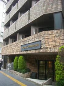 トーシンフェニックス神田岩本町弐番館の外観画像