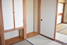 https://image.rentersnet.jp/328ee6ed-7755-456c-adb8-7b153cf76bdf_property_picture_953_large.jpg_cap_居室