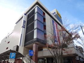 https://image.rentersnet.jp/3297add5e63e29019980adf63a6b2579_property_picture_1992_large.jpg_cap_新潟伊勢丹