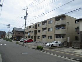 福田町駅 徒歩31分の外観画像