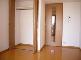 アテナ・ニケレジデンス 504号室