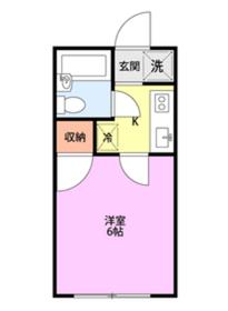 https://image.rentersnet.jp/32c199f3-8dc7-48bb-967e-ab34547ed184_property_picture_953_large.jpg_cap_間取図