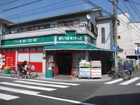 まいばすけっと渡田向町店