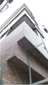 ウェルストンビレッジの外観画像