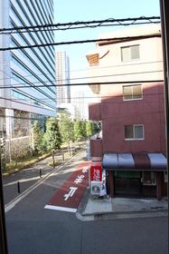 マ・メゾン大崎 101号室