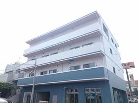 堀ノ内駅 徒歩9分の外観画像