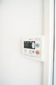 https://image.rentersnet.jp/33261d86-b079-44af-bfd8-038dd7db025c_property_picture_962_large.jpg_cap_設備
