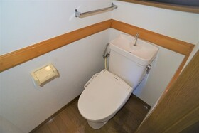 https://image.rentersnet.jp/333977f4-bca6-4ee1-8927-a6785394f310_property_picture_956_large.jpg_cap_トイレ