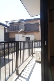 https://image.rentersnet.jp/333a61a6-c2b2-47d3-9e2e-011478e83ef7_property_picture_2409_large.jpg_cap_★バルコニー★