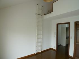 ウィングコート 206号室