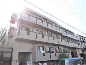 読売ランド前駅 徒歩18分の外観画像