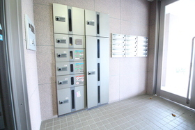 https://image.rentersnet.jp/338b03cf-53b7-4782-b966-ef5f93b9f095_property_picture_2418_large.jpg_cap_共用設備