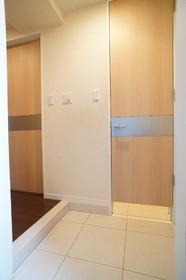 エスティメゾン大井仙台坂 1401号室