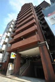 信濃町駅 徒歩18分の外観画像