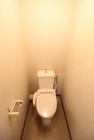 https://image.rentersnet.jp/33d60c49-0979-4dbc-a062-df8f39c2d944_property_picture_958_large.jpg_cap_トイレ