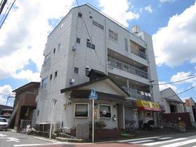 大倉山駅 徒歩29分の外観画像
