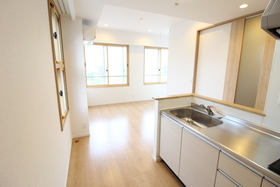 https://image.rentersnet.jp/33e609c6-0769-4599-8261-63c535cabf0f_property_picture_958_large.jpg_cap_キッチン