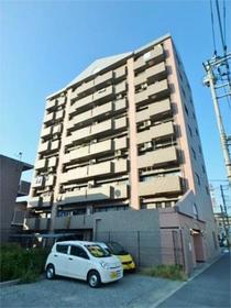 橋本駅 徒歩14分の外観画像