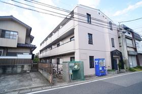 ★鉄筋コンクリート造のマナション★