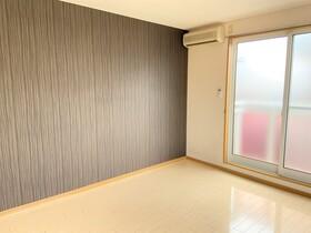 https://image.rentersnet.jp/3406a66a-7734-430a-a0eb-a493dcd1d622_property_picture_2419_large.jpg_cap_居室
