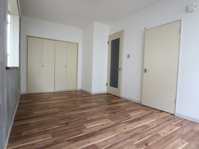 https://image.rentersnet.jp/34071084-7727-4ebe-9f7f-d6981b61d2c1_property_picture_955_large.jpg_cap_居室