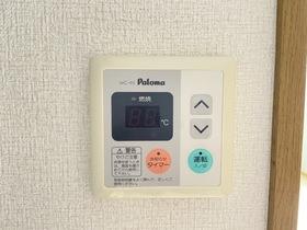 https://image.rentersnet.jp/340be335-b79f-4c8d-8d18-bac3ac233d83_property_picture_2419_large.jpg_cap_設備