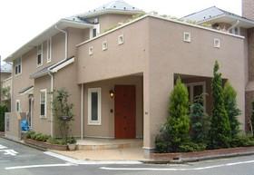松平ハウスの外観画像