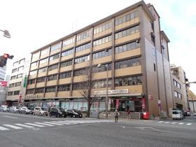 https://image.rentersnet.jp/341a42dc7e4cd04c244e0035513da251_property_picture_1992_large.jpg_cap_新潟中央郵便局