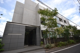 経堂駅 徒歩4分の外観画像