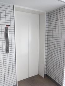 希望ヶ丘駅 徒歩21分共用設備