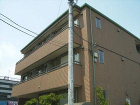 荻窪駅 徒歩18分の外観画像