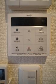 エクラージュ タケウチ 208号室