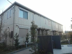 Style Residence Bの外観画像