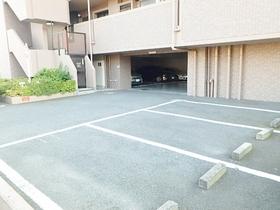 橋本駅 徒歩14分駐車場