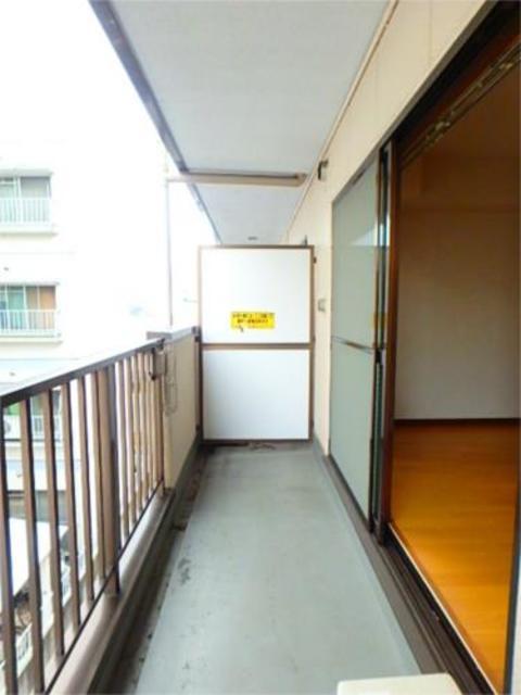 富志正第五ビル設備