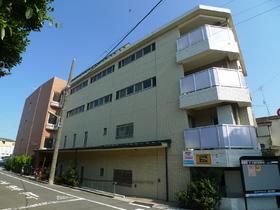 大田幸陽会ラナハウス西糀谷(高齢者専用) 307号室