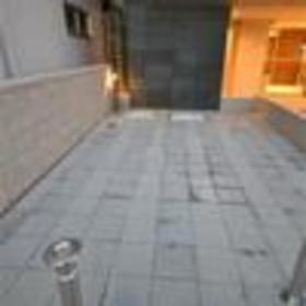 北池袋駅 徒歩2分共用設備